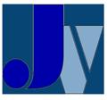 Sachverständingenbüro JV Wiesbaden | Gebäudebewertung, Due Diligence, Schadensbegutachtung, Bauzustandsanalyse, Kostenvorschau und Bauherrenbegleitung